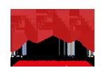 Logo-Rechtsanwaltskammer-frankfurt